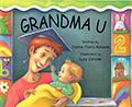 GrandmaU_front-cover_LOREZ_120x98