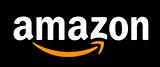 Amazon_160px