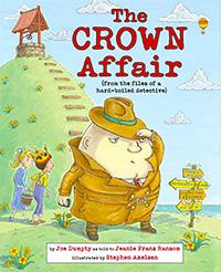 CROWN-AFFAIR_Cover_MD_THUMB