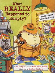 Humpty_Cover_MD_THUMB