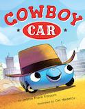 Ransom-Nedelcu-CowboyCar-21174-JK-CV-v5.indd